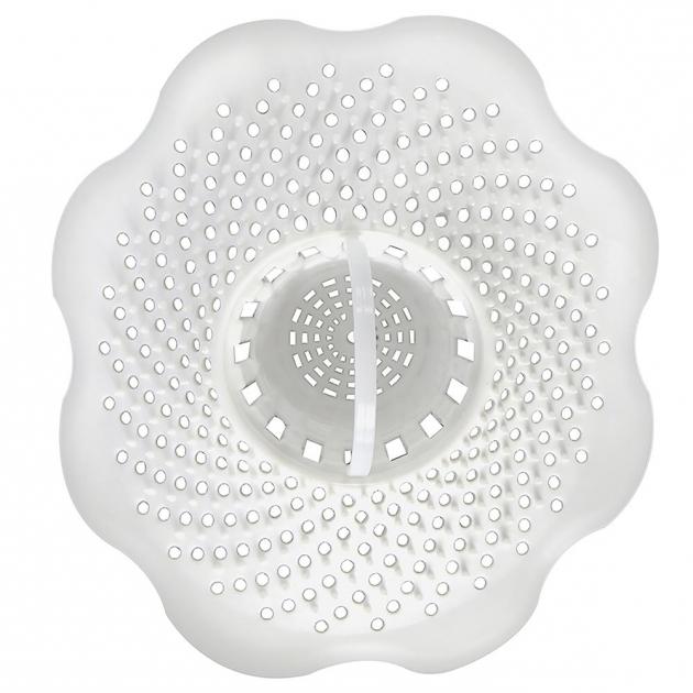 Bathtub Hair Stopper Bathtub Designs