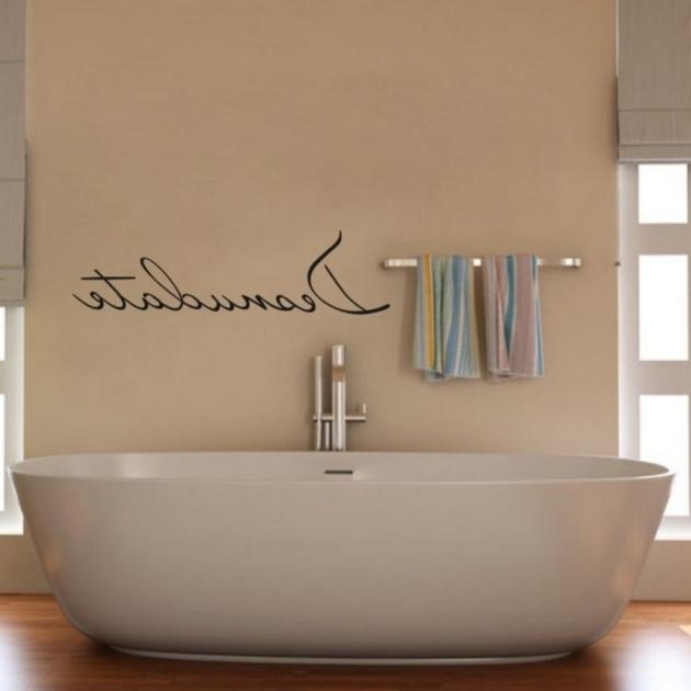 Wonderful Bathtub In Spanish Bathtubs Trendy Bathtub Translated Into Spanish 89 Calke Grey Is