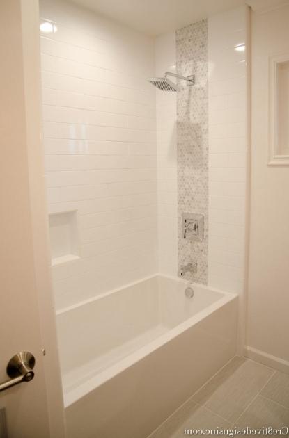 Wonderful Bathtub Inserts Best 25 Bathtub Inserts Ideas On Pinterest Small Bathroom
