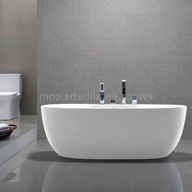 Wonderful Cheap Soaking Tub Supplier Cheap Soaking Tub Cheap Soaking Tub Wholesale