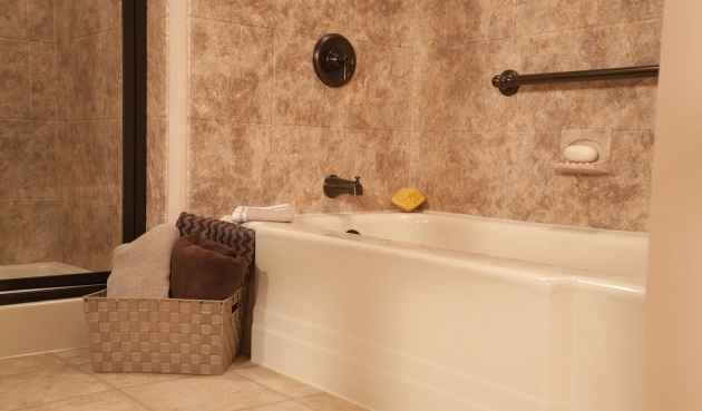 Wonderful Replacement Bathtubs Sho Pro Of Indiana Inc Bath Systems