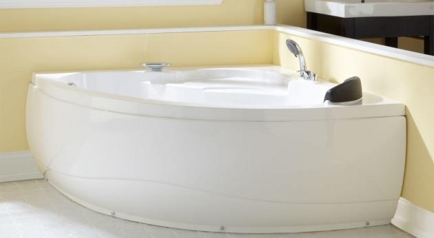 Wonderful Rv Corner Bathtub Shower Valuable Corner Jacuzzi Tub Shower  Unbelievable Rv Corner