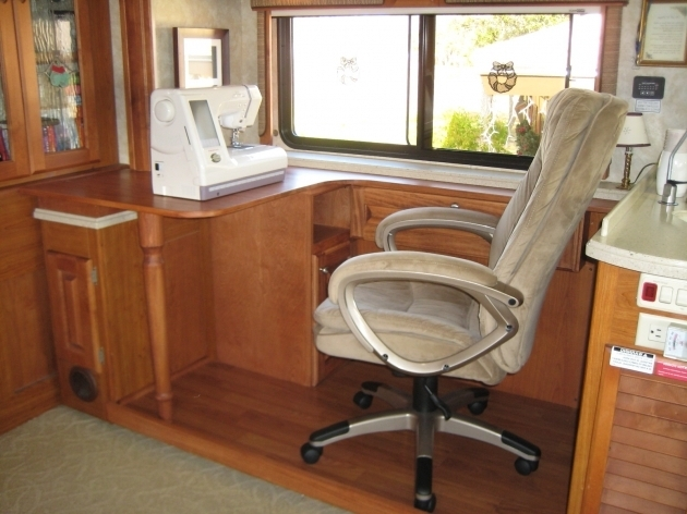 Wonderful Rv With Bathtub Designs Chic Rv With Bathtub Inspirations Rv Bathtub Refinishing