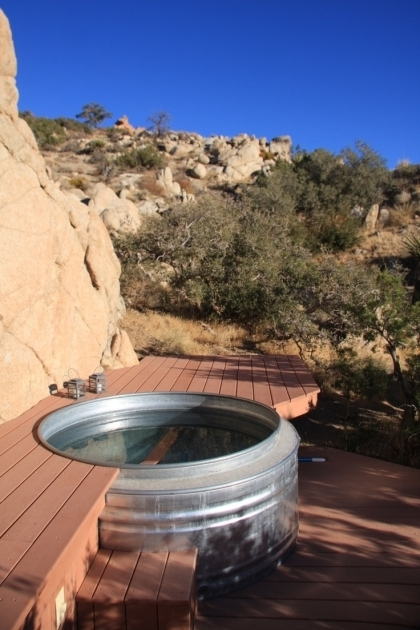 Wonderful Water Trough Bathtub Best 25 Cattle Water Trough Ideas On Pinterest Horse Trough