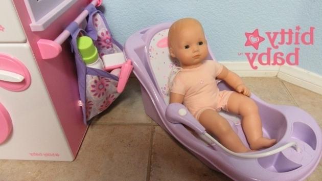 Alluring American Girl Doll Bathtub American Girl Bitty Ba Doll Bathtub Bittys Bathtub With Bella