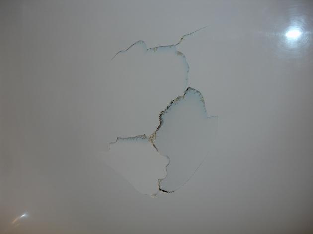 Alluring Bathtub Crack Repair Fiberglass Bathtub Repair First Choice Refinishers First