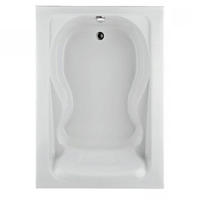 Alluring Bathtub Wedge Bathtubs Cool Bathtub Backrest Wedge 69 Jacqueline X Soaking