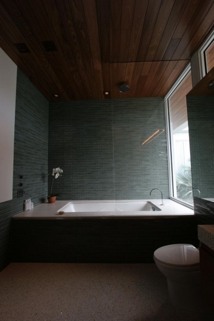 Alluring Huge Bathtubs Best 25 Huge Bathtub Ideas On Pinterest Amazing Bathrooms