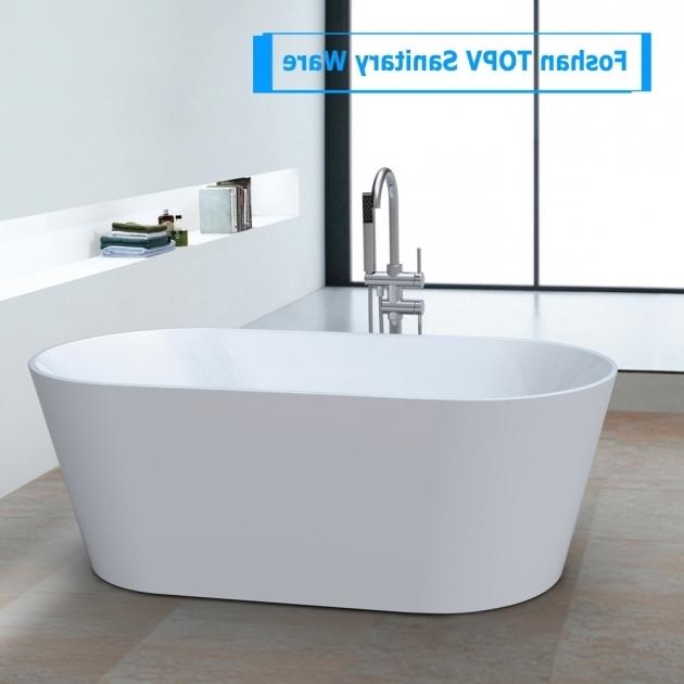 Alluring Wholesale Bathtubs Bathtubs Wholesale Bathtubs Wholesale Suppliers And Manufacturers