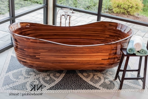 Awesome Outdoor Soaking Tub Japanese Soaking Tub Outdoor Standing Desk Hack Cable Railing