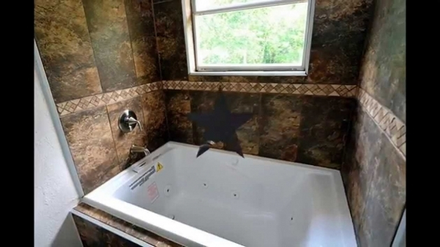 Whirlpool Tub Shower Combo Bathtub Designs