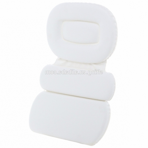 Beautiful Bathtub Wedge List Manufacturers Of Spa Wedge Bath Pillow Buy Spa Wedge Bath
