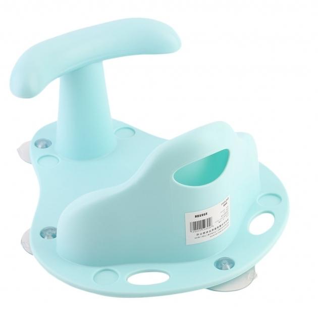 Fantastic Bathtub Ring Seat For Babies Ba Bath Tub Ring Seat Infant Child Toddler Kids Anti Slip Safety