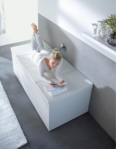 Bathtub Cover Plastic Bathtub Designs