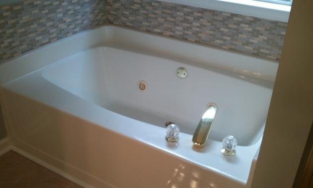 Fascinating Jacuzzi Bathtub Repair Bath Spas Jetted Bath Tub Repairs Service Atlanta Spa Repair
