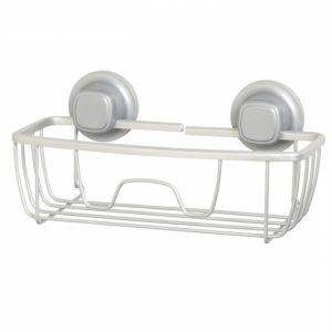 Bathtub Basket