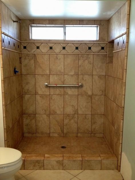 Gorgeous Bathtub Liner Lowes Bathroom Trendy Cool Bathtub 4 Bathtub Liner Lowes Adhesive