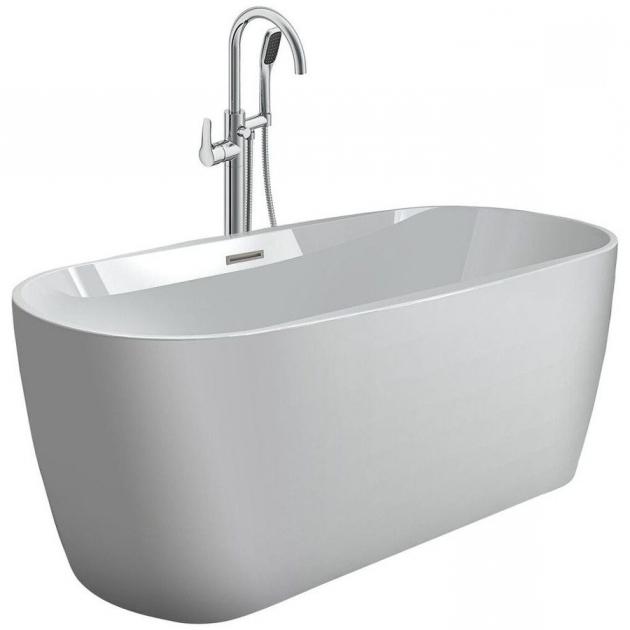 Gorgeous Foot Soaking Tub Bathroom Winsome Bathtub Images 65 Bubble Bather Deep 5 Foot