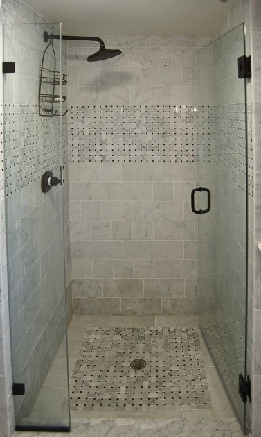 Image of Bathtub Liner Lowes Bathroom Fascinating Shower Kits Lowes To Express Your Style