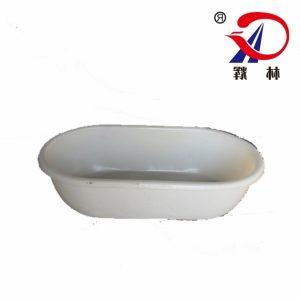 Bathtub Cover Plastic
