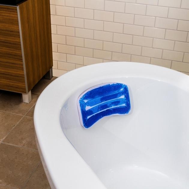 Incredible Bathtub Wedge Designs Trendy Bathtub Pillow Canada 13 Mato Luxury Soft Extra