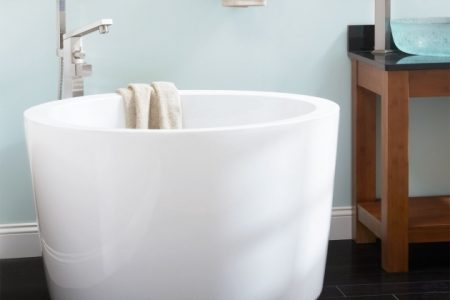 japanese soaking tub for two. Small Japanese Soaking Tub Two Person  Bathtub Designs