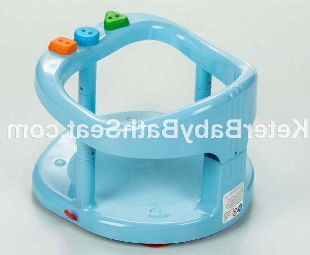 Inspiring Baby Bathtub Ring Keter Ba Bath Tub Ring Seat Color Dark Blue