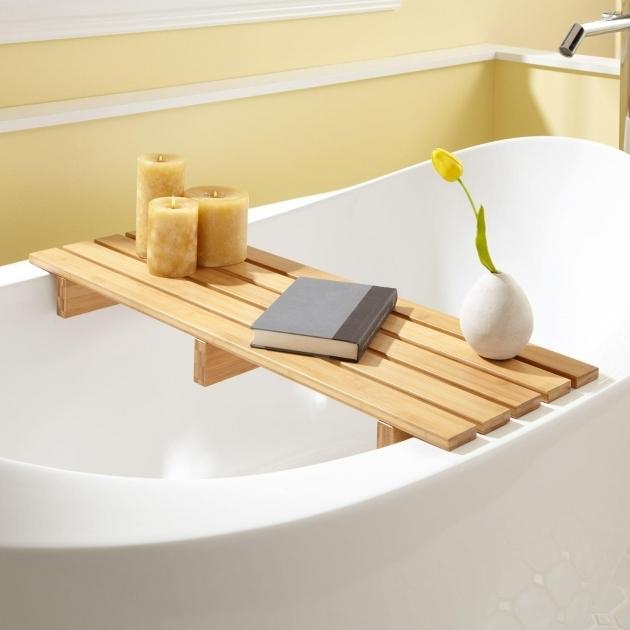 Marvelous Clawfoot Tub Shampoo Holder Clawfoot Tub Accessories Signature Hardware