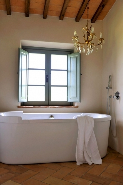 Outstanding Huge Bathtubs Articles With Huge Luxury Bathtubs Tag Cozy Huge Bathtub Pictures