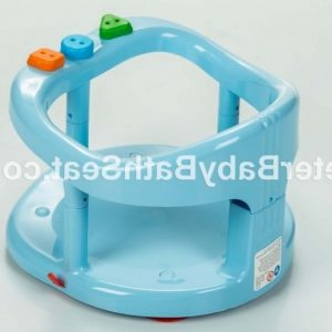 Bathtub Ring Seat For Babies