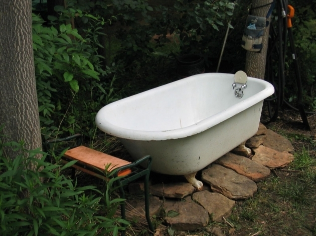 Stylish Outdoor Soaking Tub Japanese Soaking Tubs Outdoor Expanded Your Mind Outdoor